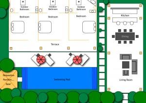 Alu-Lima-floor-plan